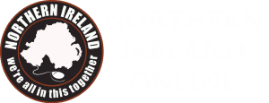 www.northernirelandonline.com